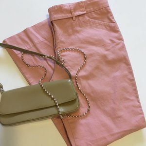 EXPRESS Design Studio Editor Pants